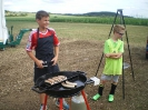 DFB-Mobil in Messerich am 22.07.2015_1