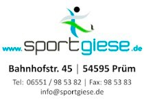 sport-giese